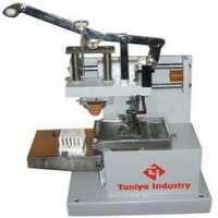 方便的移印机 制造商