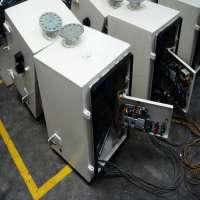 隔离器驱动器盒 制造商