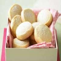 香草饼干 制造商