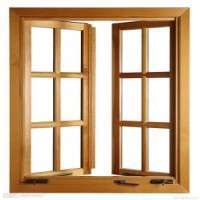 PVC窗口 制造商