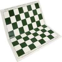 折叠国际象棋 制造商