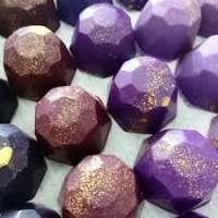 巧克力宝石 制造商