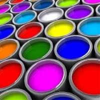 油漆化学品 制造商