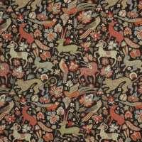 挂毯面料 制造商