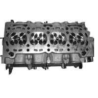 汽车气缸盖 制造商