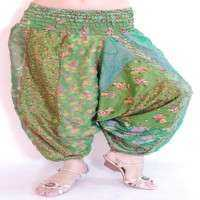 Afgani裤子 制造商