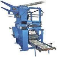 报纸印刷机 制造商