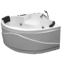 按摩浴缸 制造商