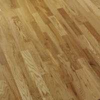 带木地板 制造商
