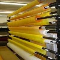 丝网印刷网 制造商