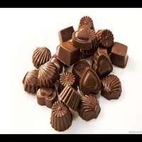 手工巧克力 制造商