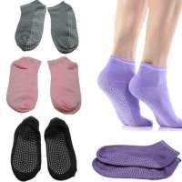 防滑袜子 制造商