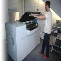 文具及图书印刷 制造商