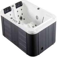 水疗浴缸 制造商