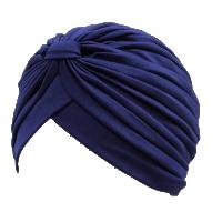 头巾 制造商