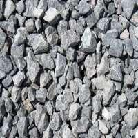 花岗岩芯片 制造商