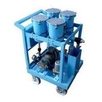 液压油过滤设备 制造商