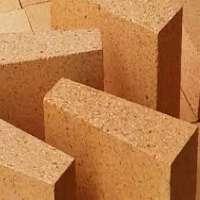 砖和建筑集料 生产厂家