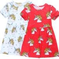 女孩棉裙 制造商