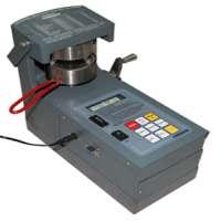 种子水分测定仪 制造商