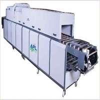 UV固化系统 制造商