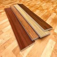 层压地板覆盖物 制造商