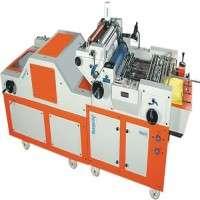 聚乙烯印刷机 制造商