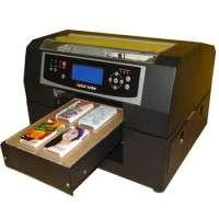 移动式封面印刷机 制造商