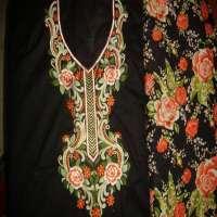 女士连衣裙,服装和服装 生产厂家