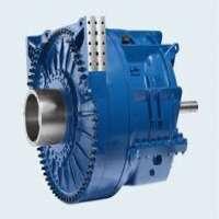 涡轮齿轮 制造商
