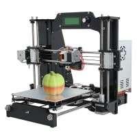 3D打印机 制造商