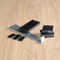 层压地板配件 制造商