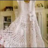 针织女孩工装 制造商