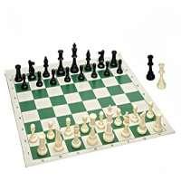 塑料国际象棋棋局 制造商
