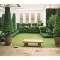 屋顶园艺服务 制造商