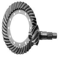 准双曲面齿轮 制造商