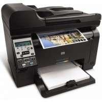 多功能打印机 制造商
