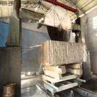 花岗岩切割机 制造商