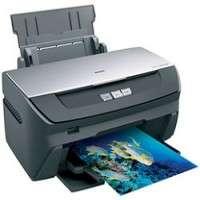 不干胶印刷机 制造商