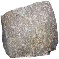 石英岩 制造商