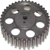 凸轮轴轮 制造商