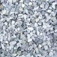 碎石 制造商