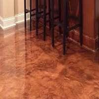 地板涂料 制造商