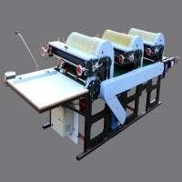 HDPE袋式印刷机 制造商