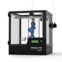 FDM 3D打印机 制造商
