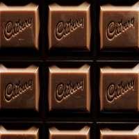 吉百利巧克力 制造商