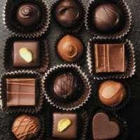 巧克力设计师 制造商