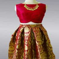 裙子和上衣 制造商