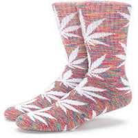 袜子 制造商