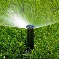 景观灌溉服务 制造商